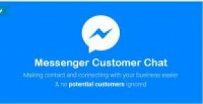 messenger chat