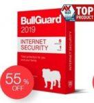 Internet Security bulguard
