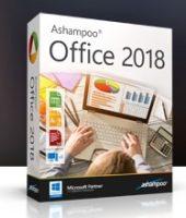 Office 2018