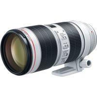 Canon EF 70