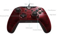 Wired Controller