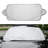 Cover Protection