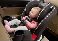 used car seattle