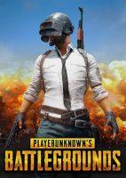 PlayerUnknowns