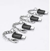 USB to USB C