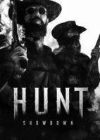 [Steam] Hunt: Showdown PC - $24