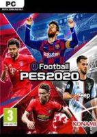 [Steam] eFootball PES 2020 (PC) - $27