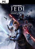 Star Wars Jedi: Fallen Order PC $49