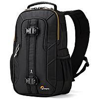 Lowepro Slingshot Edge 150 AW Camera Backpack