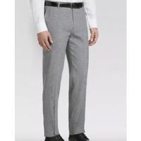 Joseph Abboud Men's Modern Fit Pants (various colors)