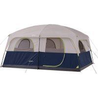 Ozark Trail 14' x 10' 10-Person Family Cabin Tent