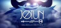 Epic Games Store: Jotun: Valhalla Edition (PC Digital Download)