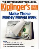 Magazines: Reader's Digest $4.90/yr