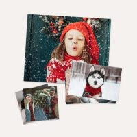 "Walgreens 8""x10"" Photo Print"