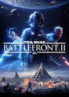 Star Wars Battlefront II (PC Digital Download)