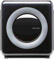 Coway AP-1512HH Mighty Air Purifier w/ True HEPA & Eco Mode (Various Colors)