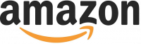 Select Amazon Accounts: Spend $20 on eBooks