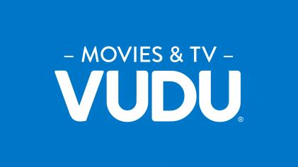 VUDU Movie Rental