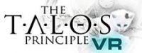 The Talos Principle: VR Edition (PC Digital Download)