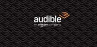Audible Members: Listen to 3 Titles by 3/3/20