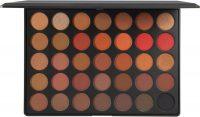Morphe Second Nature Eyeshadow Palette (35O2)