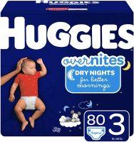 Buy 2 Select Diapers