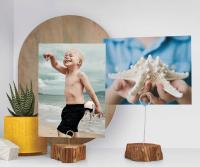 """Snapfish: 10-Count 4""""x6"""" Photo Prints"""