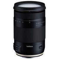 Tamron 18-400mm f/3.5-6.3 Di II VC HLD Lens (Canon or Nikon)