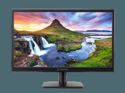 "21.5"" Aopen 22CX1Q Bi 1080p LCD Monitor"