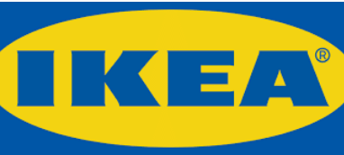 IKEA Kitchen Sale: Select Appliances 50% Off Select Cabinet Fronts Faucets & Sinks