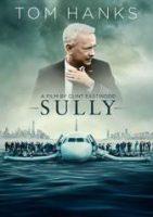 Digital HD/4K Films: Space Jam (HDX) The Accountant (4K) Sully (4K)