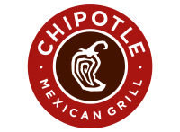 Chipotle Mexican Restaurant: Any Entrees