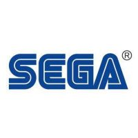 SEGA Classics 25 Game Collection for Amazon Fire TV Devices (Digital Download)