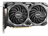 MSI Radeon RX 5500 XT MECH OC 4GB Video Card + 3-Mo. Xbox Game Pass & RE3