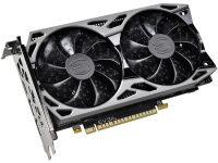 EVGA GeForce GTX 1650 SC Ultra Gaming 4GB GDDR5 Graphics Card