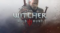 PCDD Bundle: The Witcher 3 GOTY + The Witcher 2 Enhanced + The Witcher Enhanced