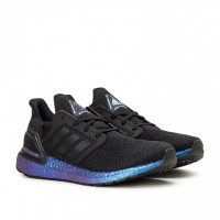 adidas Ultraboost 20 Running Shoes (Select Colors)