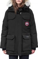 Nordstrom: Select Canada Goose Men's & Women's Jackets (various)