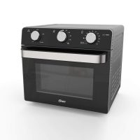 Oster 22L Countertop Toaster Oven w/ Air Fryer