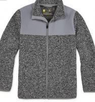 Xersion Girls' Puffer Jacket (various) $7.50 Xersion Boys' Fleece Jacket (various)
