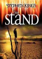 Stephen King's The Stand: Mini-Series (Digital SD)