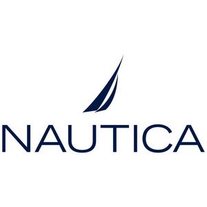 Nautica Sitewide Savings: 15% Off +