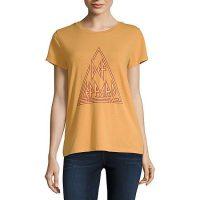 Women's Apparel: Epic Rights Graphic T-Shirt or Flirtitude Leggings