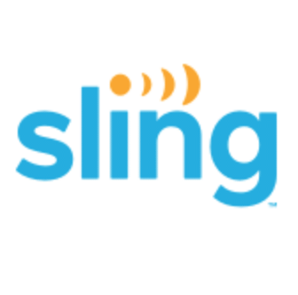 Sling TV: 14-Days Live TV Streaming Service Trial (No Credit Card Required)