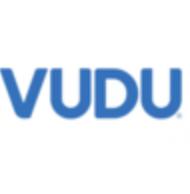Watch/Stream A Select Free Movie w/ Ads Get $2 VUDU Credit