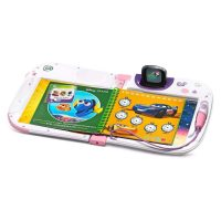 LeapFrog LeapStart 3D Interactive Learning System (Pink)