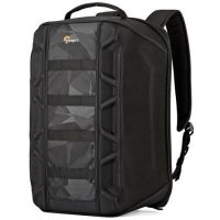 Lowepro DroneGuard Backpacks: Pro Inspired $23 BP 400