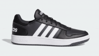 adidas Extra 30% Off: Men's Hoops 2.0 or Daily 2.0 Shoes