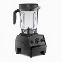 Vitamix Explorian Blender w/ 64oz Low-Profile Container (Certified Refurb)