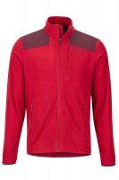 Marmot Women's Sirona Fleece Zip Hoodie $36.55